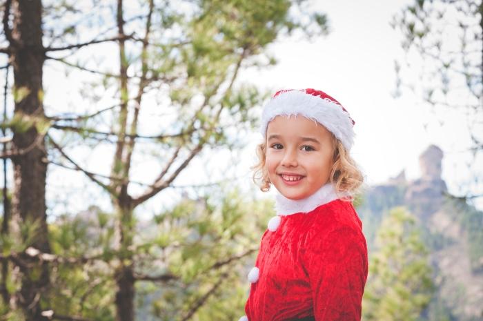fotografo-sesion-de-fotos-infantil-de-navidad-en-tejeda-las-palmas-manu-velasco-fotografia-010