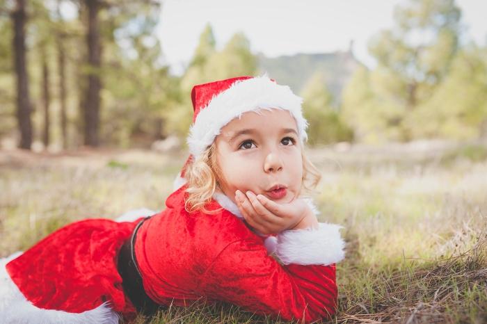fotografo-sesion-de-fotos-infantil-de-navidad-en-tejeda-las-palmas-manu-velasco-fotografia-011