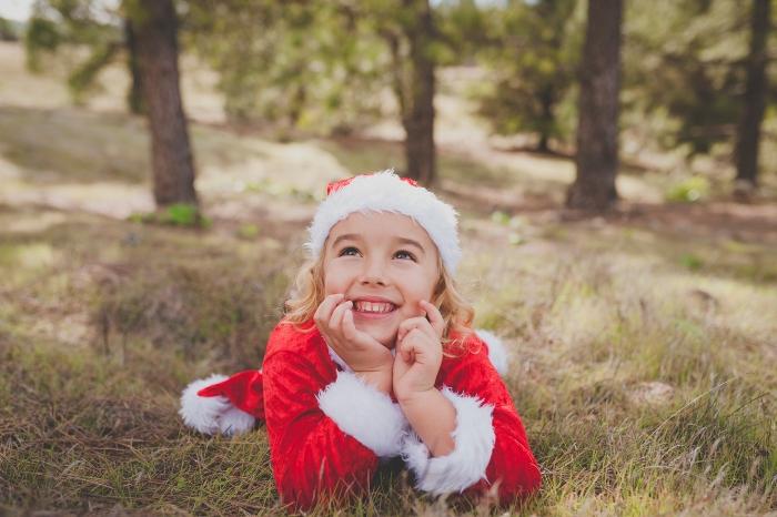 fotografo-sesion-de-fotos-infantil-de-navidad-en-tejeda-las-palmas-manu-velasco-fotografia-012