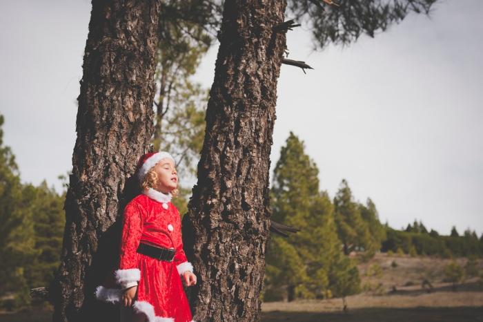 fotografo-sesion-de-fotos-infantil-de-navidad-en-tejeda-las-palmas-manu-velasco-fotografia-09
