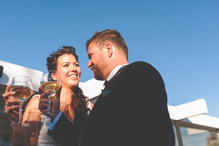Fotógrafo de bodas en Las Palmas en Corona de Arucas
