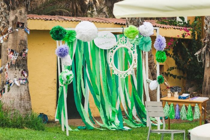 Fotógrafo de Bodas en Telde y Las Palmas en celebraciones Finca Hoya del pozo