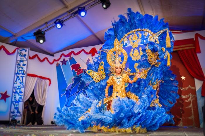 Fotógrafo de eventos, carnaval de Fuerteventura en Antigua y Puerto del Rosario