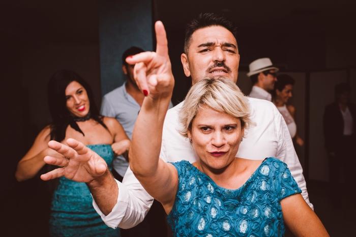 Fotógrafo de Bodas en Las Palmas y Hotel Escuela en Santa Brigida