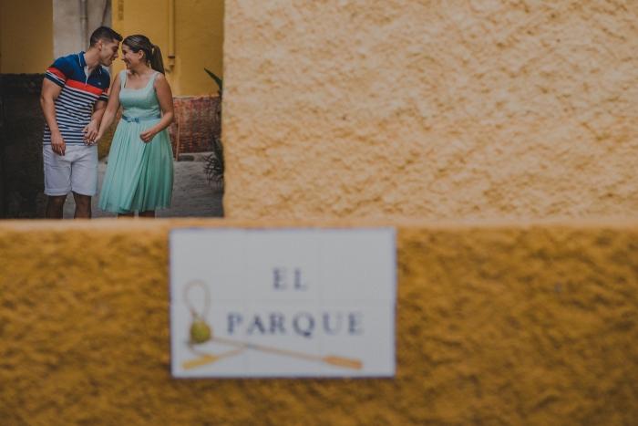 Fotógrafo de Bodas y preboda en Las Palmas y Villa de Moya