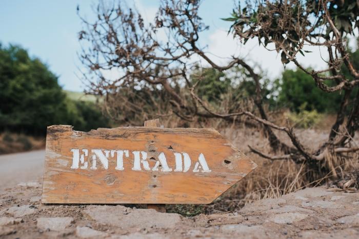 Fotógrafo de Bodas y preboda en Las Palmas y Finca de Osorio en Teror