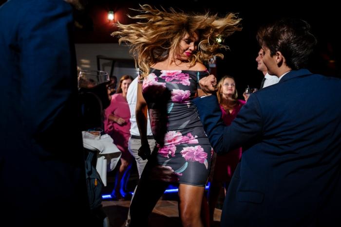 Fotógrafo de bodas en Telde y Las Palmas de Lgtb en Finca Alba
