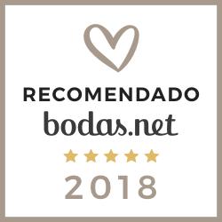 Fotógrafo recomendado en bodas.net Las Palmas