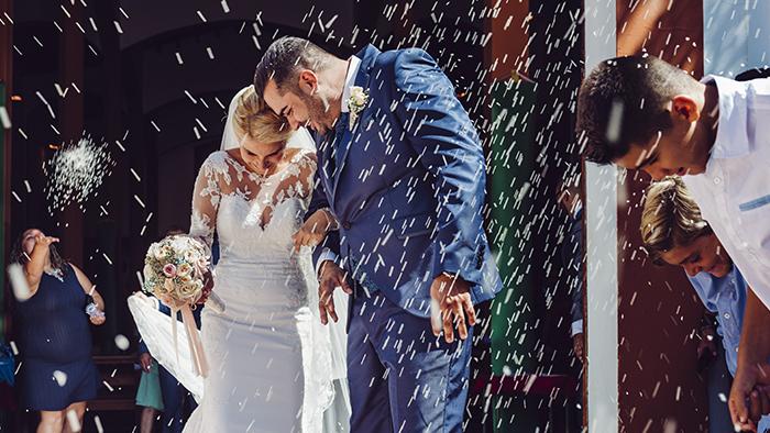 Fotógrafo de bodas en Fuerteventura y Gran Tarajal