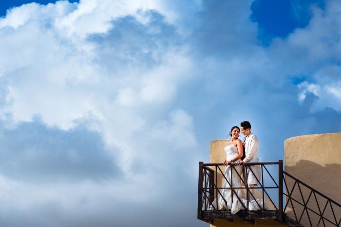 Fotógrafo de bodas y postboda lgtbi en Fuerteventura en Casa de Los Coroneles y El Cotillo