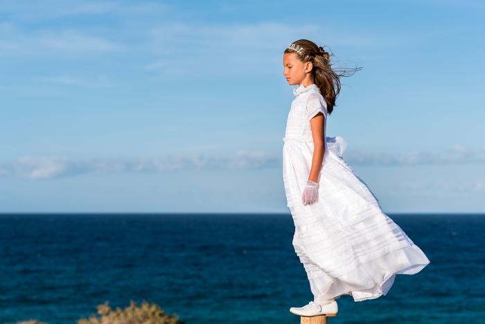 Fotógrafo de comuniones en Fuerteventura y Corralejo