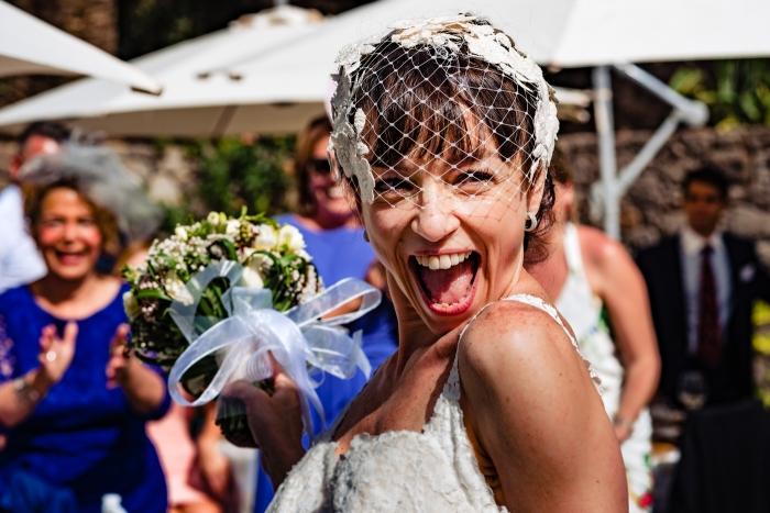 Fotógrafo boda en Santa Brígida Finca Escudero