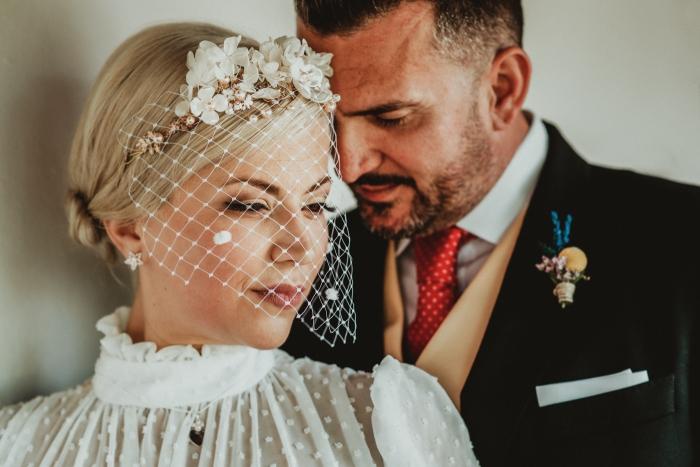 Fotógrafo de bodas en Fuerteventura en Agro Hotel Rugama
