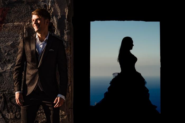 Fotógrafo de boda en Gran Canaria y Los Giles
