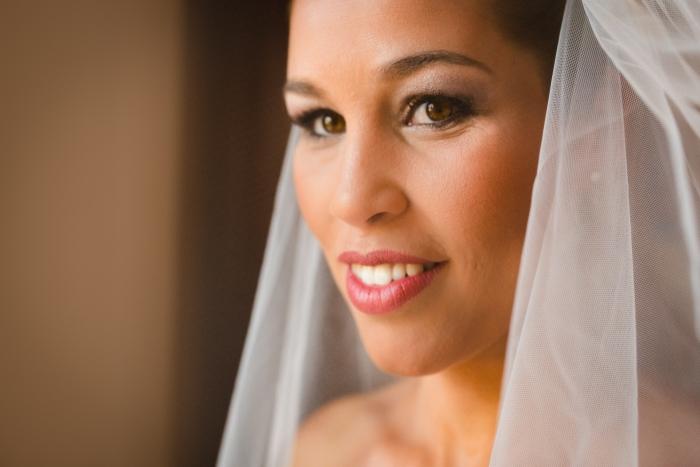 Fotógrafo de bodas en Fuerteventura y Tetir