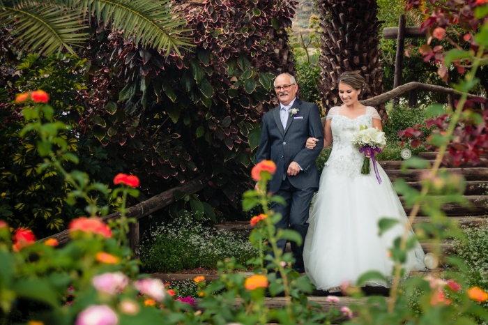 Fotógrafo de Boda en Gáldar en Hacienda de Anzo