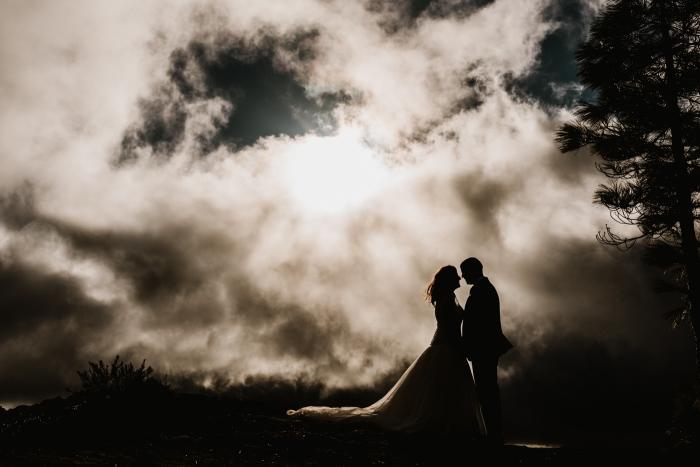 Fotógrafo de bodas en Gran Canaria y Tejeda